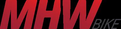Karriere / Jobs bei MHW Bike-House (Schwäbisch Hall)